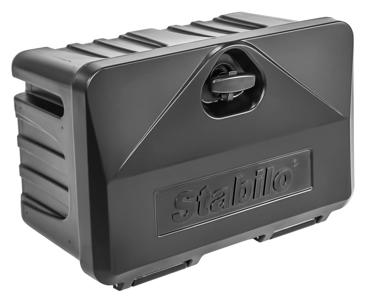 Stabilo 174 Slick Box 500 3 Van Truck Trailer Toolbox