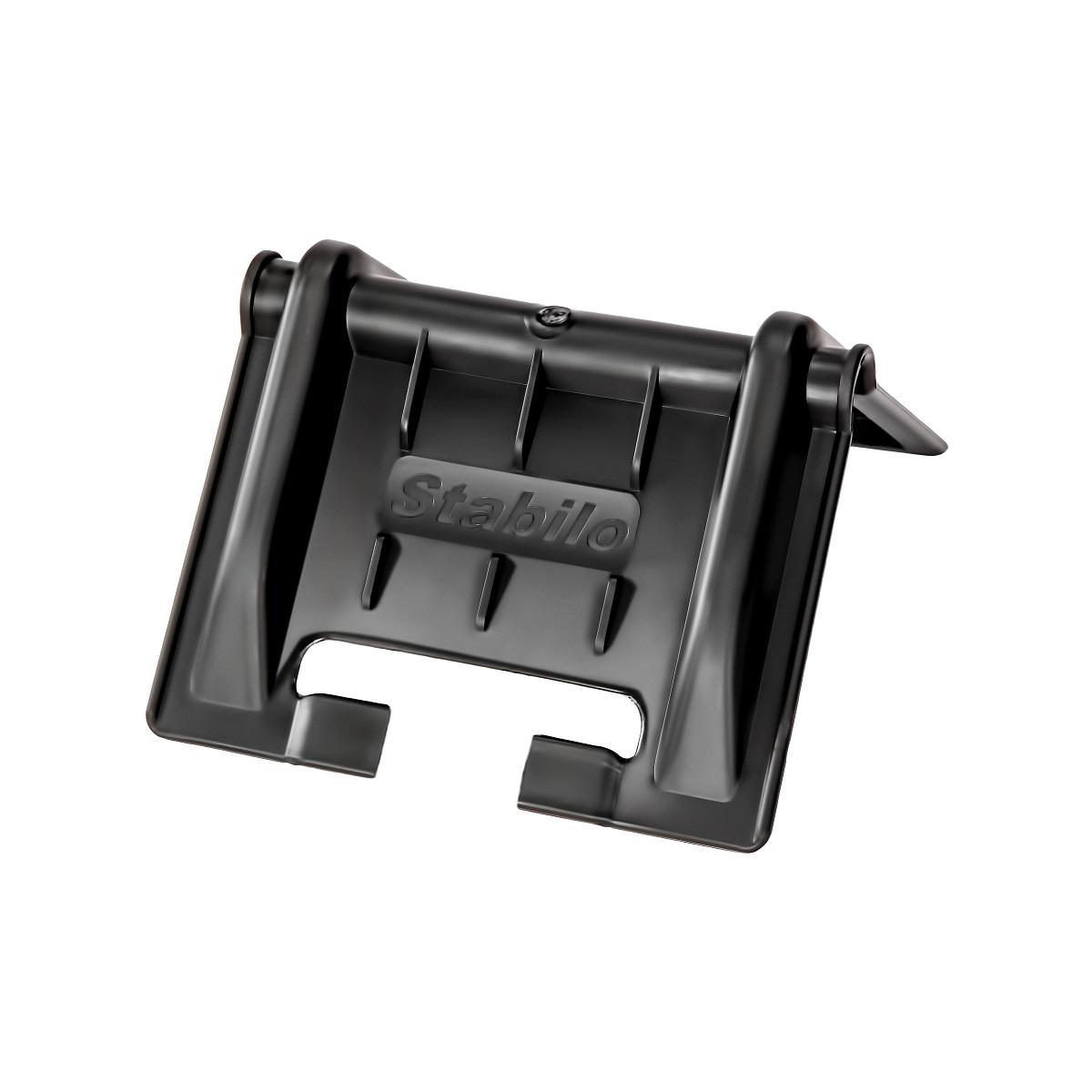 corner-mini-open-black