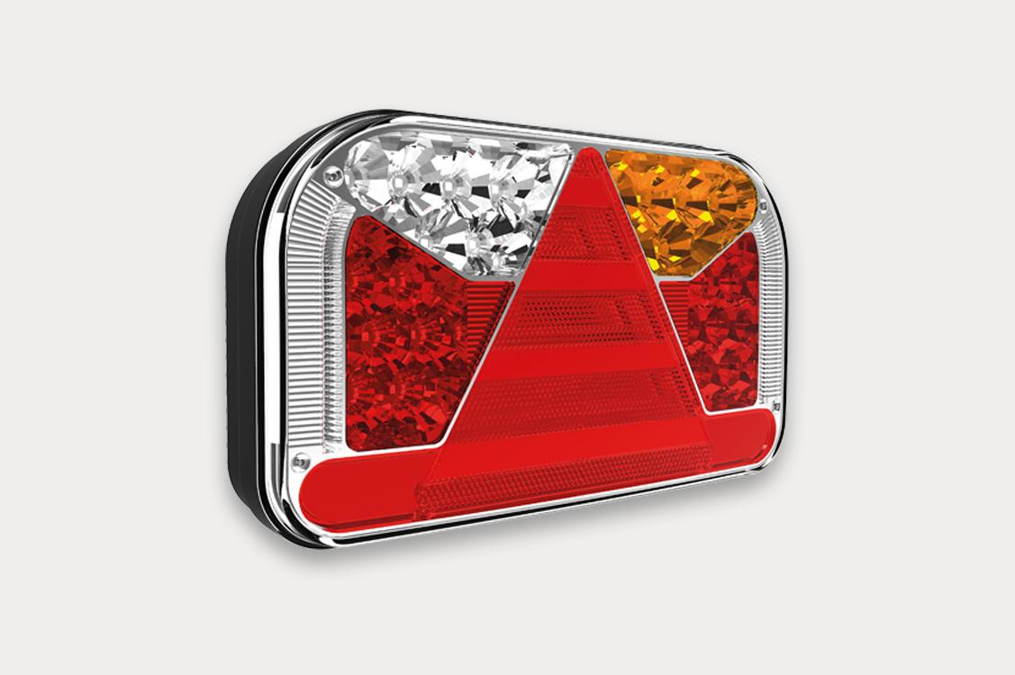 truck superior light tail technology led lamps trailer lights and kt d l blog e
